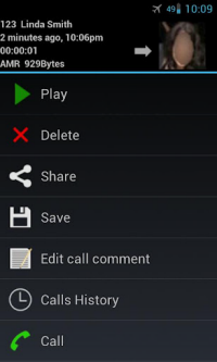 auto call recorder1
