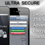 encrypt-iphone-sms-email