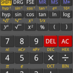 real-calc